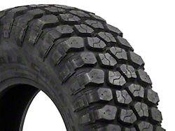 Ironman All Country Mud-Terrain Tire