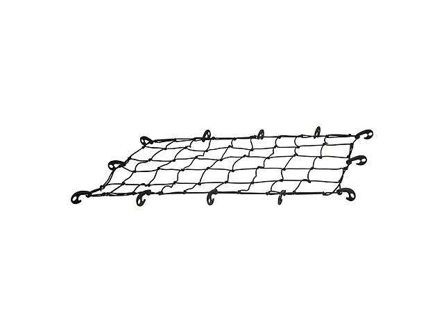 Cargo Net; 43-Inch x 24-Inch