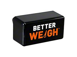 BetterWeigh Mobile Towing Scale