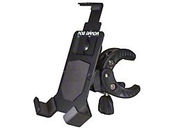 Mob Mount Switch Claw Phone Mount; Small