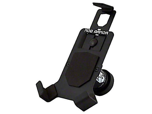 Mob Mount Switch Magnetic Phone Mount; Small