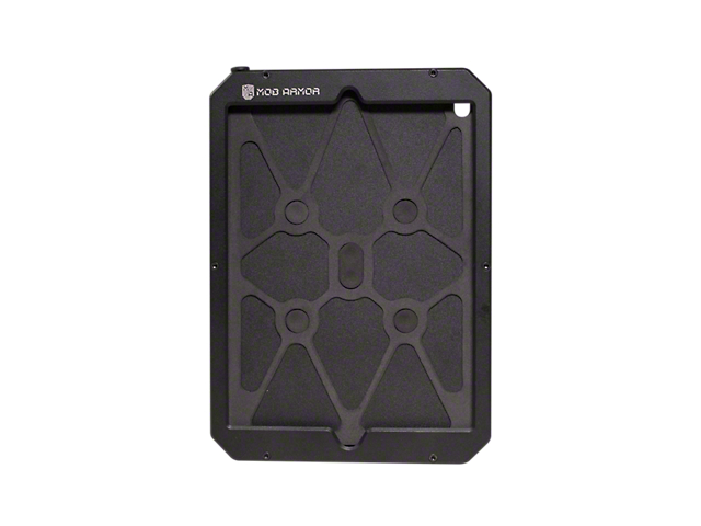 iPad T1 Enclosure; 10.50-Inch