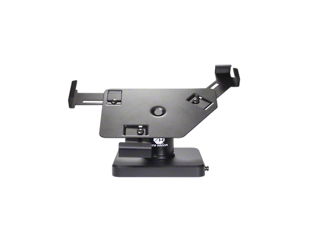 Tab Mount with Pro Base Tablet Mount