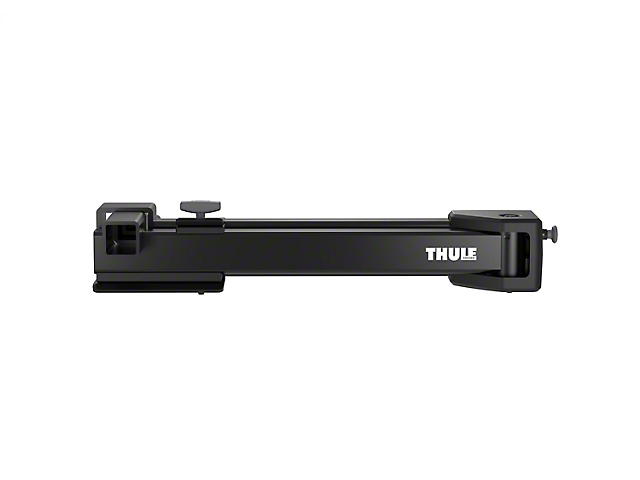 Thule 2-Inch Receiver Hitch Access Swing-Away Bike Rack