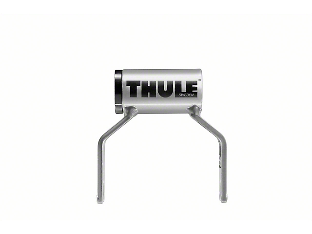Thule Fork Mounted Bike Rack Thru-Axle Adapter; Lefty
