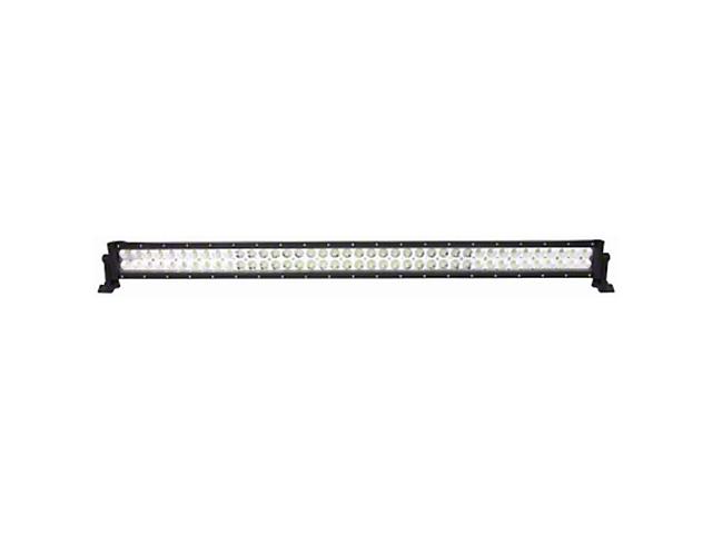 41.50-Inch Dual Row LED Light Bar