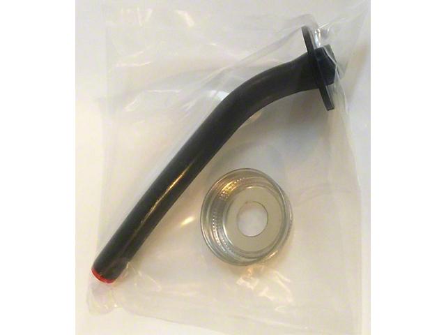 RotopaX 1.75-Inch Eagle Spout