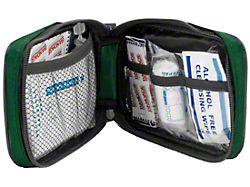 Handyman First Aid Kit