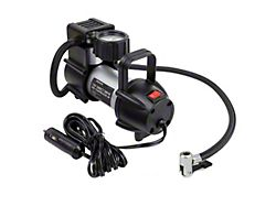 12-Volt Direct Drive Air Compressor 88