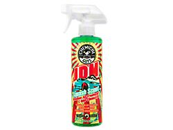 Chemical Guys Jdm Squash Scent Air Freshener; 16-Ounce