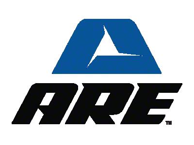 A.R.E. Parts