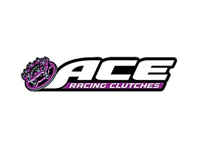ACE Parts