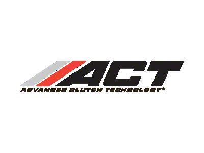 ACT Parts