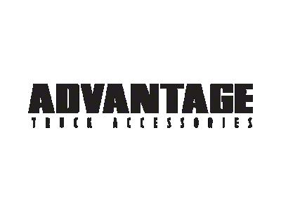 Advantage Parts