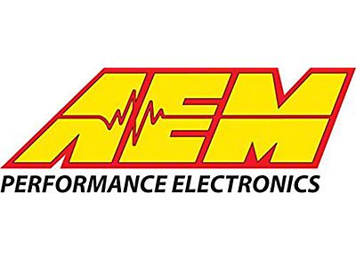 AEM Electronics Parts