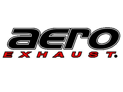 Aero Exhaust Parts