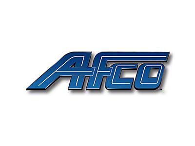 AFCO Radiators