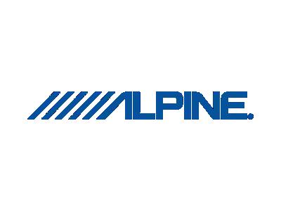 Alpine Parts