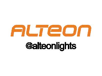 Alteon Parts