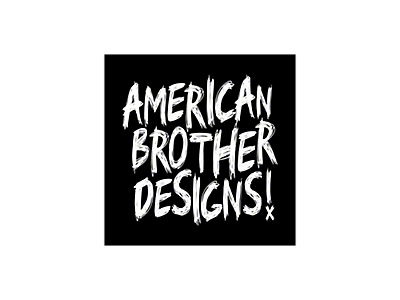 American Brothers Design Parts