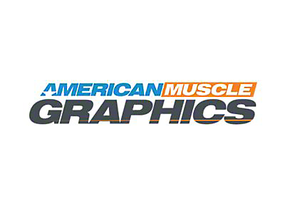 American Muscle Graphics