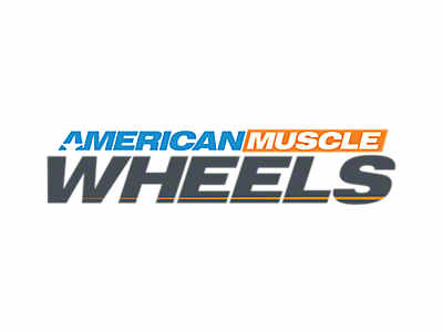 American Muscle Wheels