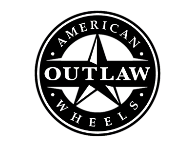 American Outlaw Wheels Parts