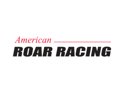American Roar Racing Parts Parts