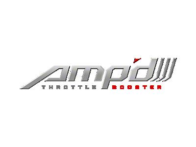 Amp'd Parts
