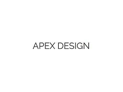 Apex Parts