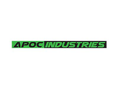 APOC Parts