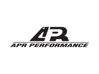 APR Performance Parts
