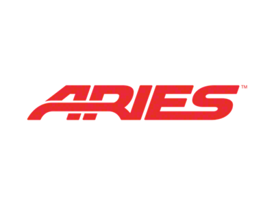 Aries Automotive Parts