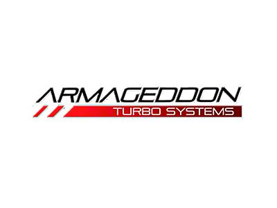 Armageddon Turbo Systems