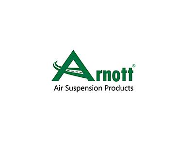 Arnott Parts