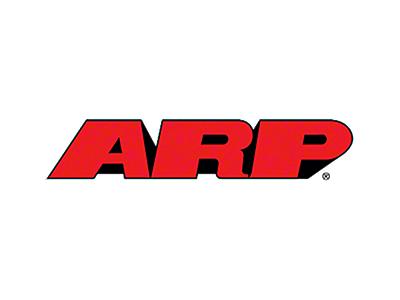 ARP Parts