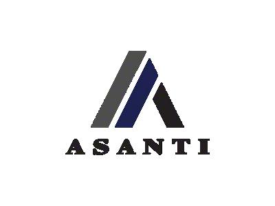 Asanti Parts