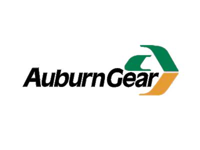 Auburn Gear Parts