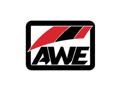 AWE Parts