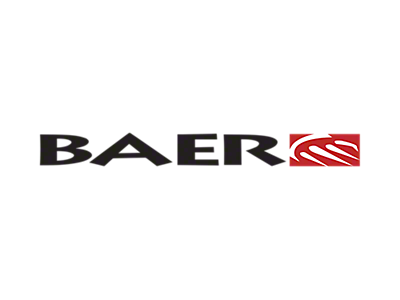 Baer Parts