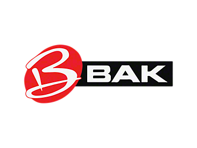 BAK Industries Parts