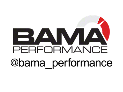 BAMA Performance Parts