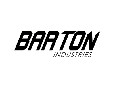 Barton Industries Shifters
