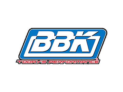 BBK Parts