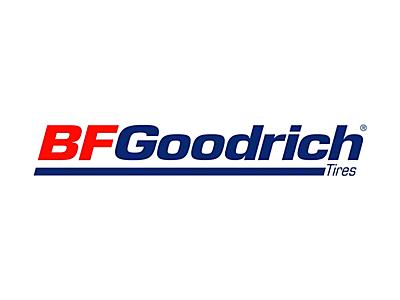 BF Goodrich Parts