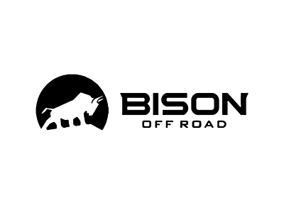 Bison Off-Road Parts