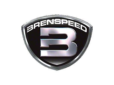 Brenspeed Parts