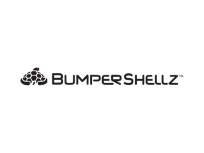Bumpershellz Parts