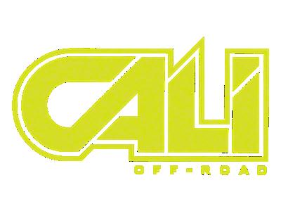 Cali Off-Road Parts