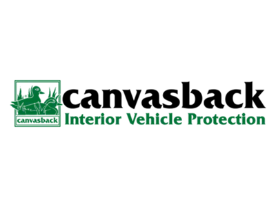 Canvasback Parts